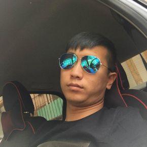 美好-百合网天津征婚交友
