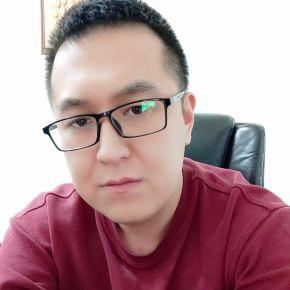 会员136893808-百合网哈尔滨征婚交友