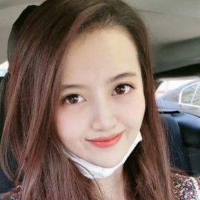LTting-百合网广州征婚交友